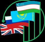 Обучающие ресурсы, доступные на узбекском, русском и английском языках. - Bilimland.kz