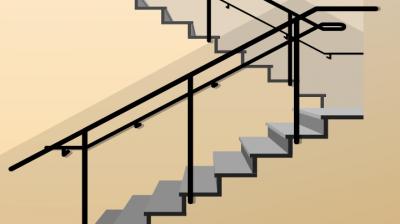 Cosine, sine, tangent and cotangent of an acute angle - Bilimland.kz