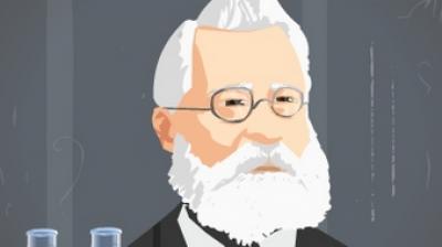 Открытие периодической системы химических элементов - Bilimland.kz