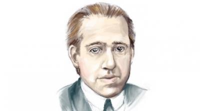 The Bohr model of the atom (1) - Bilimland.kz