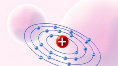 Атомның электрондық конфигурациясы - Bilimland.kz