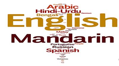 029. Language statistics - Bilimland.kz