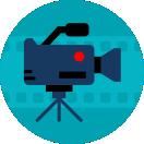 Видеосабақтар - Bilimland.kz