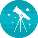 Физика және астрономия - Bilimland.kz