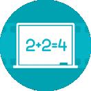 Математика - Bilimland.kz
