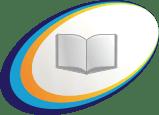 Положительный отзыв Национального центра тестирования с рекомендацией к использованию. - Bilimland.kz