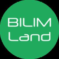 Bilimland
