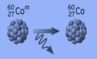 Природа и свойства альфа- бета- и гамма-излучений - 6