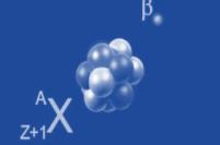 Природа и свойства альфа- бета- и гамма-излучений - 4