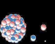 Природа и свойства альфа- бета- и гамма-излучений - 3