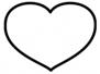 Толерантность – путь к миру и согласию – 1