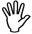 Толерантность – путь к миру и согласию – 2