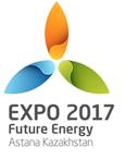 EXPO 2017 - 1