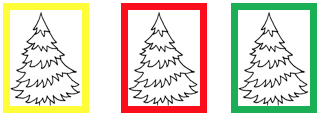 Christmas - 10