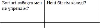 Тұманбай Молдағалиевтің өмірі мен шығармашылығы. «Шақырады көктем», «Құстар қайтып барады» өлеңдері - 4