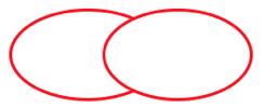 Тұманбай Молдағалиевтің өмірі мен шығармашылығы. «Шақырады көктем», «Құстар қайтып барады» өлеңдері - 3