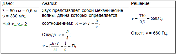 Звук 5.PNG