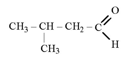 Эфиры и масла 1.PNG