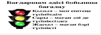 https://ds04.infourok.ru/uploads/ex/1206/00028305-fe28651a/img16.jpg