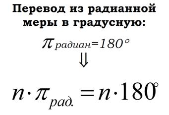 Радианная мера угла 5.PNG