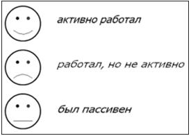 Вред_компа_6.PNG
