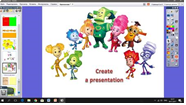 create a presentation 6.PNG