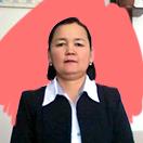 Үсенбаева Гүлжаухар