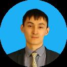 Сульбаев Тимур