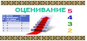 fazylova_coordinate_5.png