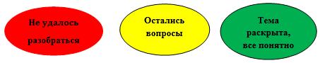 kasenova_gruppy_2.png