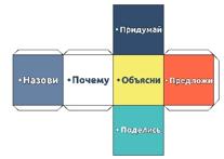kasenova_gruppy_3.png